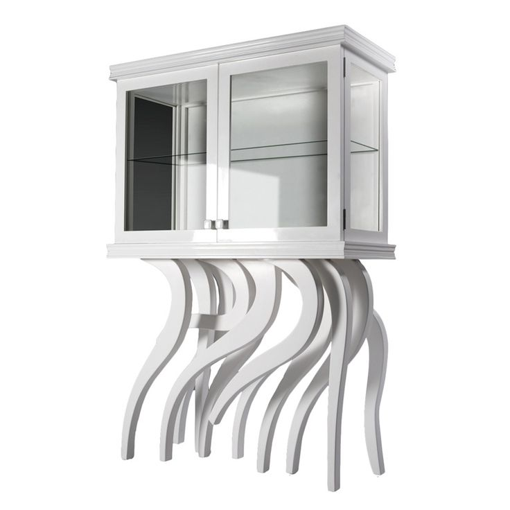 Check out the deal on  Polipo Cabinet  by Mauricio Lara at Eco First Art   Wardrobe CabinetsModern Furniture. 63 best Eco Friendly 21st Century Artist Limited Edition Furniture