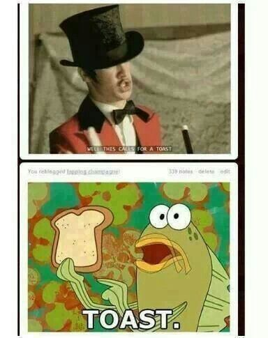 Panic! At The Disco funny:) pretty sure I've pinned this multiple times