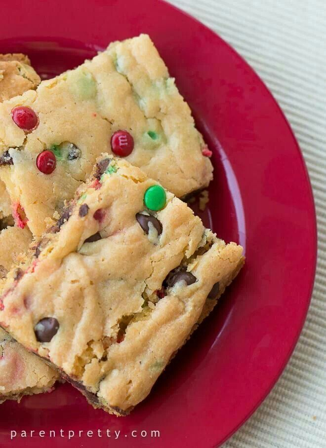 31 Best Betty Crocker And Friends Recipes Using Mixes