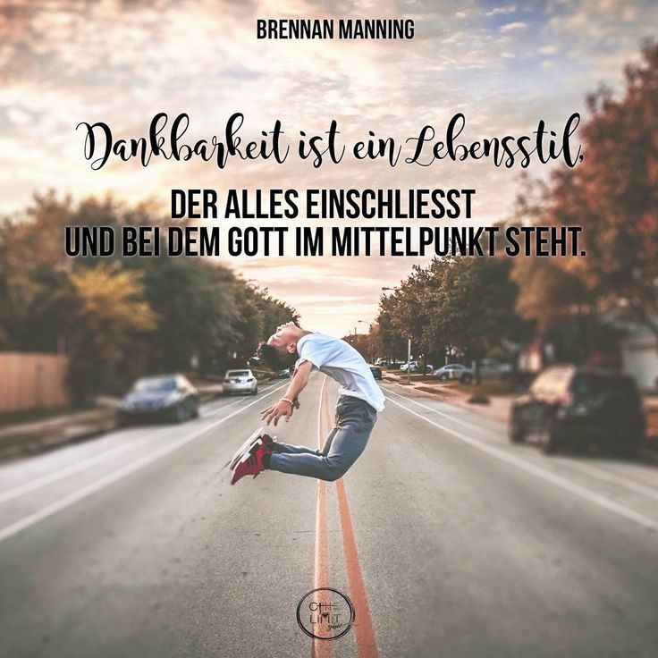 #dankbarkeit#lebensstil#gott#ehre#mittelpunkt#zitat#brennanmanning