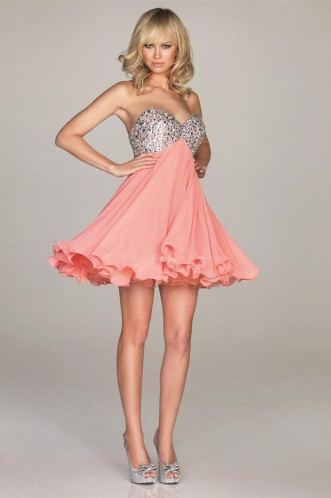 Cheap Bridesmaid Dresses Under 50 Dollars 2016 - http://misskansasus.com/cheap-bridesmaid-dresses-under-50-dollars-2016/