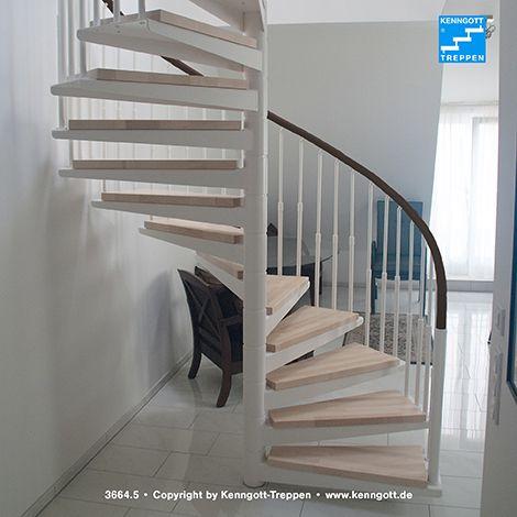 1000+ ideas about Handlauf Buche on Pinterest   Handlauf, Stairs ...