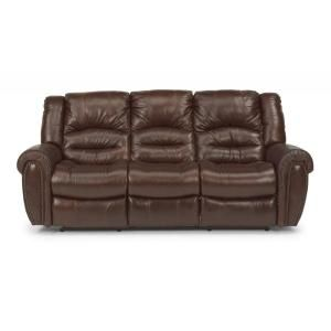17 Best Ideas About Reclining Sofa On Pinterest Leather