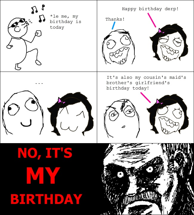 Chinese Holidays, Rage Comics Funny And True Stories
