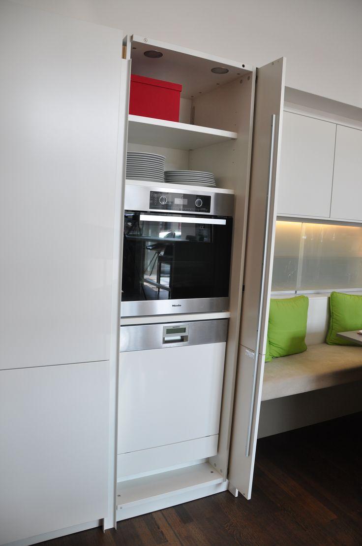 Spiegelschacht Keller 58 best küche images on kitchen ideas kitchens and