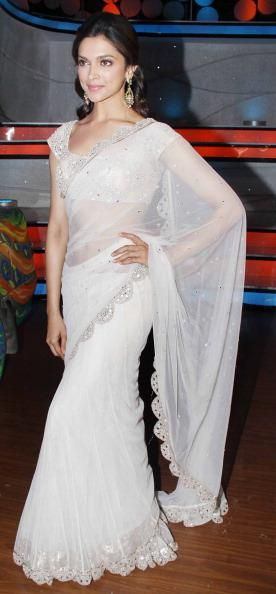 #Bollywood #Fashion #Ethnicinnovation #diva  #bollywoodactress #sarees 2015
