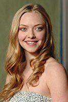 Amanda Seyfried at an event for Alpha Dog (2006)