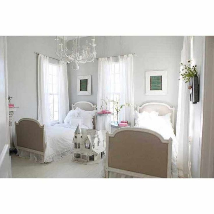 french bedroom paint colors 13 best light gray sherwin williams images on 10855
