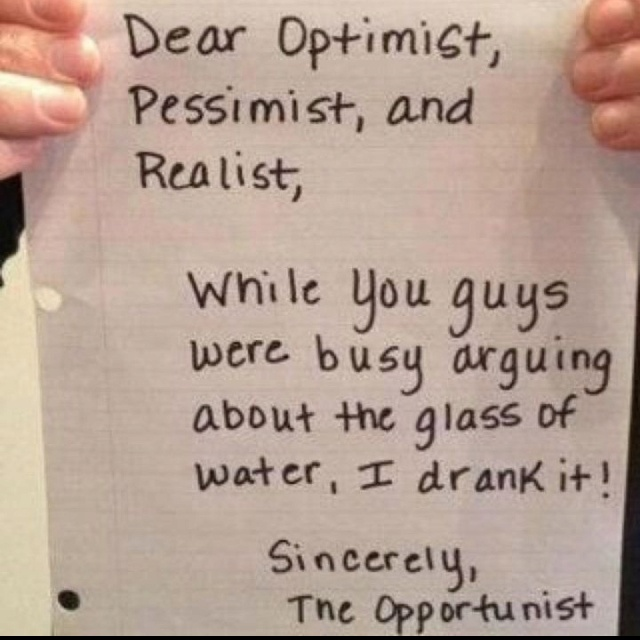 Ha! I love this!: Glasses, Quote, Too Funny, Love It, Well Said, So True, Seize The Day, Carpe Diem, True Stories