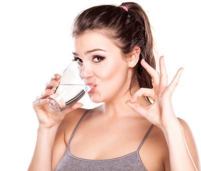 Kdy a proč pít teplou vodu: 6 tipů pro vás