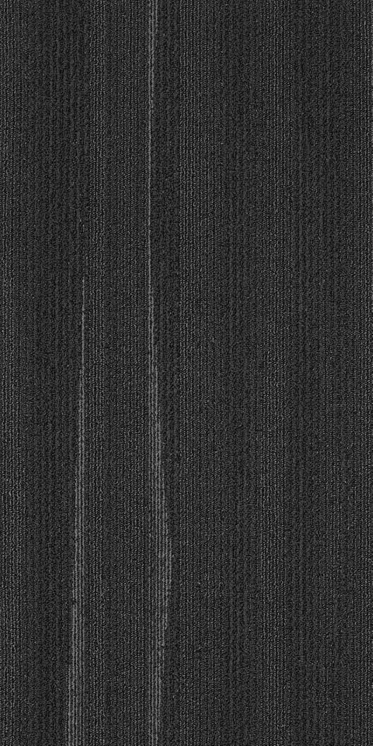 Black office carpet texture wwwpixsharkcom images for Black office carpet texture