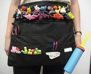 1000 Images About Balloon Twister Kits Aprons And