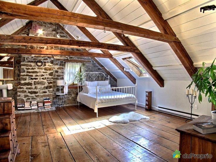 Résultats de recherche d'images pour «plan de chevron de toit pour toit…