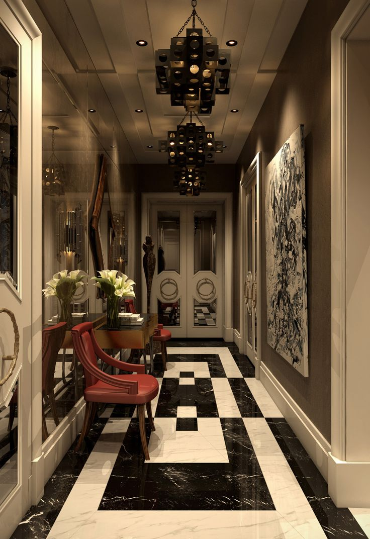 179 best Lobby images on Pinterest | Floor patterns, Homes and Lobbies