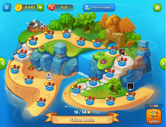 35 best island images on pinterest game game design and game ui main d0bad0b0d180d1 tiny dragonmap backgroundgame guigame design worldmappuzzleenvironment gumiabroncs Choice Image