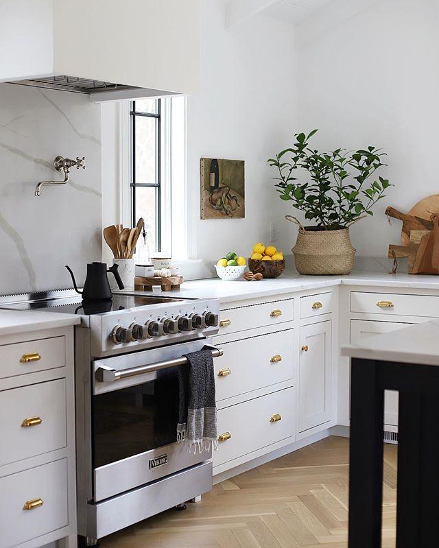 Heidi Musser Simpleofferings Instagram Photos And Videos Classic Home Decor Kitchen Interior Kitchen Design