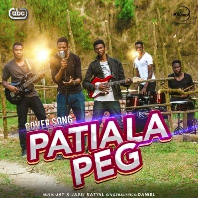 Patiala Peg (Afrikan Boy) Is The Single Track By Singer Daniel.Lyrics Of This Song Has Been Penned By Daniel & Music Of This Song Has Been Given By Jassi Katyal at Mp3mad.com