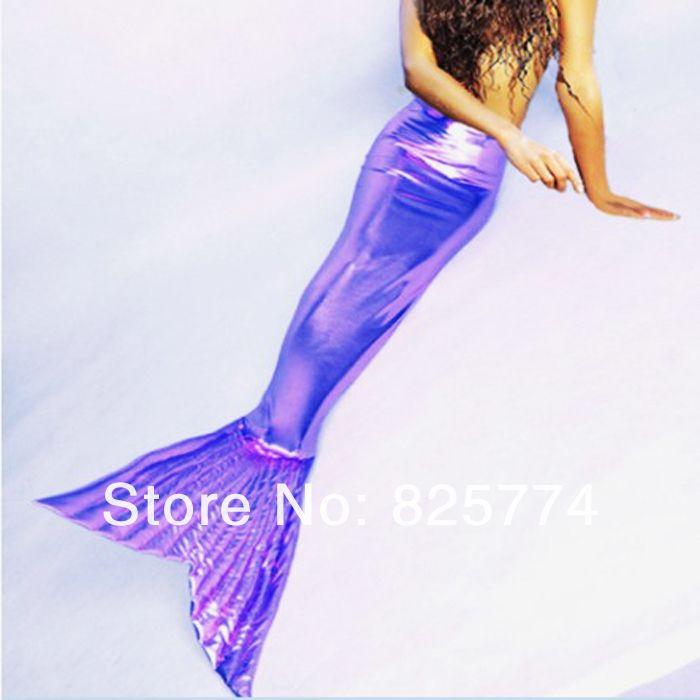 Хвост русалки для детей русалка хвосты для девочек косплей ну вечеринку хэллоуин костюмы для детей дети необычные платье на заказ