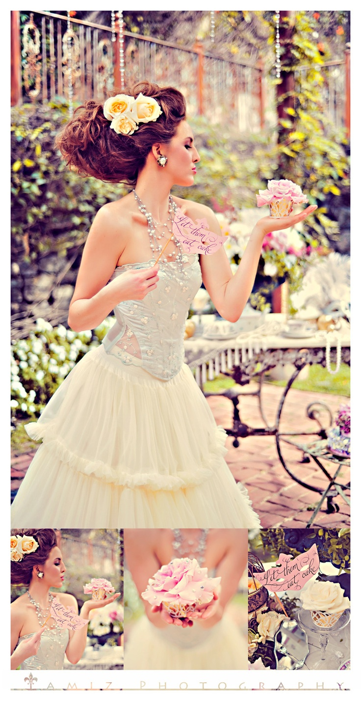 Pudel bräutigam stile  besten photoshoot ideas bilder auf pinterest  kinderbilder