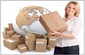Trackonexpress.com Provides the best and better online courier and cargo services near to me.https://goo.gl/Kovfo4