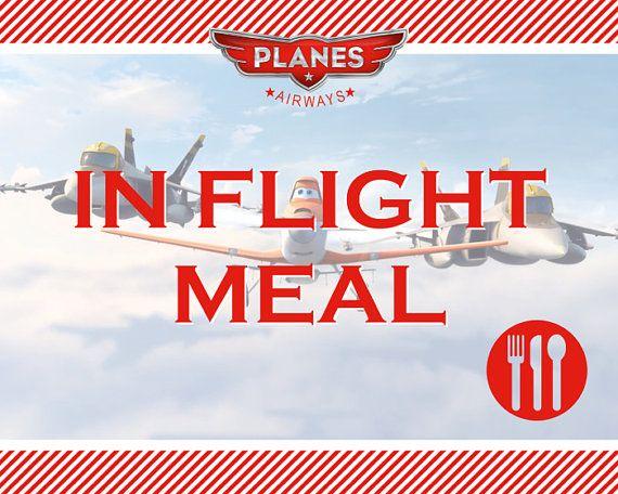 Disney+Flugzeuge+im+Flug+Mahlzeit+Zeichen+-+digitale+Datei+-+Druckversion+für+Disney+Flugzeuge+Party+Thema+(sofort-Download),+£1.85