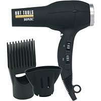 Hot Tools - IONIC Anti-Static 1875 Watt Salon Dryer in  #ultabeauty