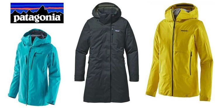GO! RUN! GO!  Patagonia Sale ! 70% OFF = STARTS AT $8.70 ! - http://yeswecoupon.com/go-run-go-patagonia-sale-70-off-starts-at-8-70/?Pinterest  #Clearance, #Coupon, #Couponcommunity, #Couponfamily, #Coupons, #Hotdeal, #Iloveclearance, #Ilovecoupons