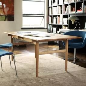 Dining Table CH327