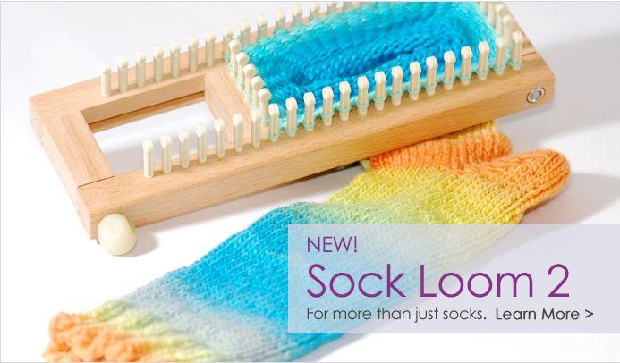 Knitting Board Sock Loom Patterns : 25+ best ideas about Sock Loom on Pinterest Knitting loom socks, Sock loom ...