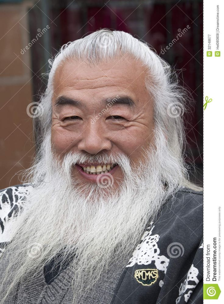 63 best images about chinese beard on Pinterest | Tibet ...