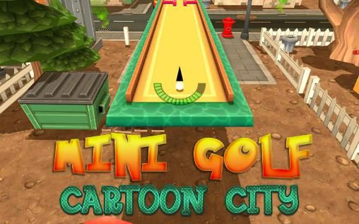 #android, #ios, #android_games, #ios_games, #android_apps, #ios_apps     #Mini, #golf:, #Cartoon, #city, #mini, #golf, #cartoon, #walk, #park, #new, #orleans, #island, #line, #ave, #skyline, #buildings, #background, #map, #street, #images, #of, #gold, #silhouette, #drawings, #cityscape, #network    Mini golf: Cartoon city, mini golf cartoon city walk, mini golf cartoon city park new orleans, mini golf cartoon city island, mini golf cartoon city line ave, mini golf cartoon city skyline, mini…