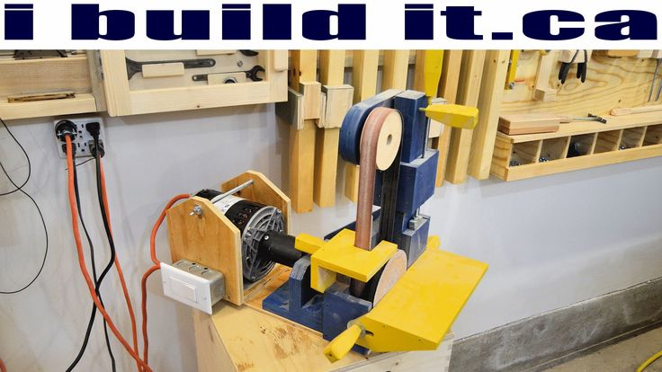 17 Best Images About Woodworking Shopmade Tools On