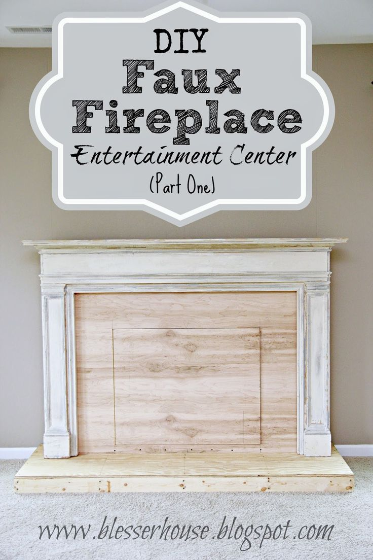 Montgomery 26in electric fireplace and tv stand cherry 26mm2490 c233 - Diy Faux Fireplace Entertainment Center Part One