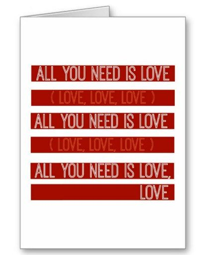 detroit valentine red aunts lyrics