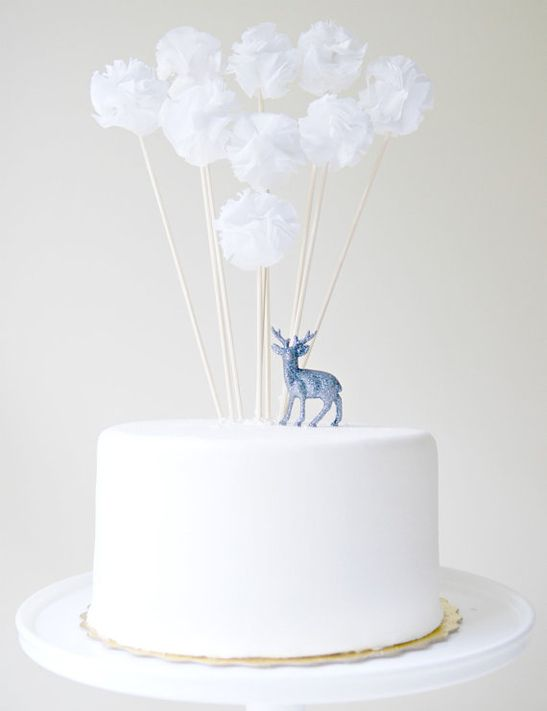 25 best ideas about cloud cake on pinterest cloud. Black Bedroom Furniture Sets. Home Design Ideas