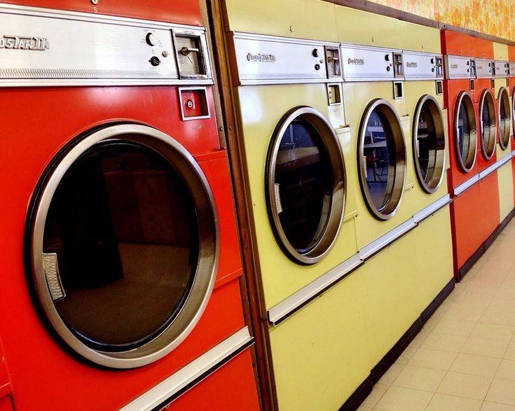 A fogyasztóvédelmi hatóság mosószereket tesztelt. A többség jó vagy közepes minősítést kapott, de volt kiváló és gyenge eredmény is. Az árakban pedig brutális eltérések vannak.