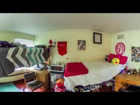 227 Best Dorm Room 101 Images On Pinterest College
