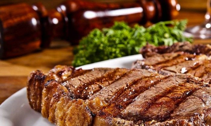 Novas pesquisas mostram que gordura saturada não faz mal à saúde - Jornal O Globo