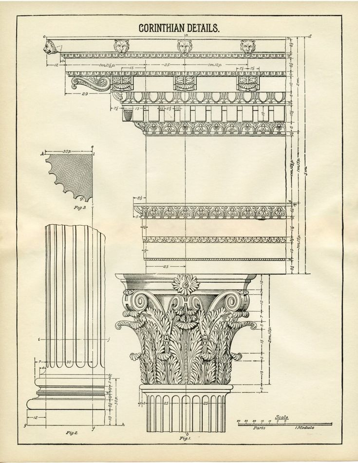 Architecture Drawing Posters 1043 best arch drawings images on pinterest | architecture, arches