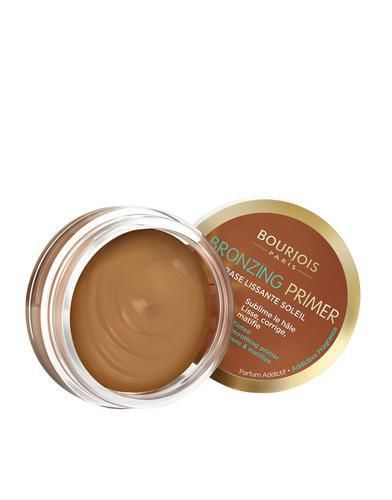 wanted to try this for ages #covetme #bourjois