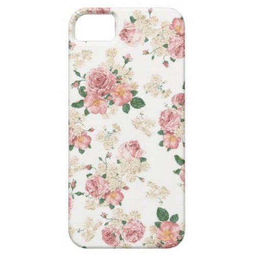DESIGNER STYLE TRENDY IPHONE 6 FLORAL ROSE VINTAGE PRINT CASE/COVER by iM (rose) MiMi http://www.amazon.co.uk/dp/B00VAJ22II/ref=cm_sw_r_pi_dp_xISNvb1X2DR8Q
