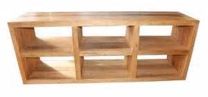 Estante em madeira de demolição   http://www.galpaourbanomoveis.com.br/estante/Estante-em-madeira-de-demolicao