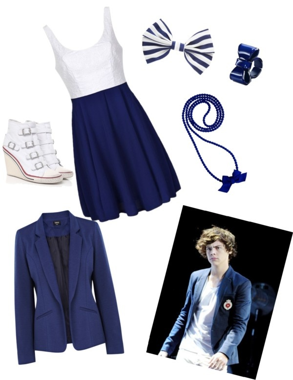 70 Best One Direction Concert. ( Images On Pinterest | Harry Styles 1d Preferences And Clothes