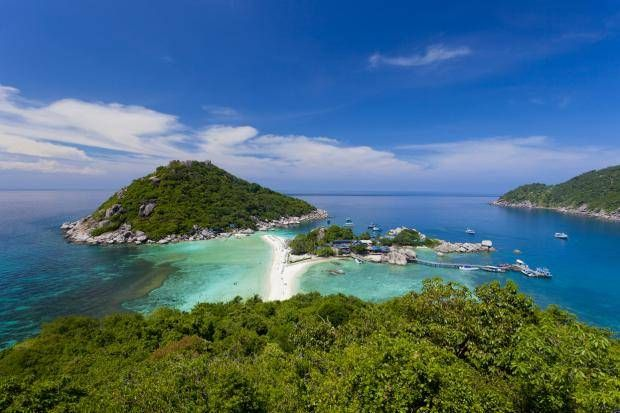 """Thailands dark side: why you really shouldnt visit Koh Tao   """"Amazing Thailand"""" - so the slogan goes. But while Thailand shines brightly on many fronts  its exuberant capital mesmerising beaches bucolic countryside lip-smacking food  it is mirrored by a dark side a far cry from the tourism authority's vision of paradise.   During my years living in the Land of Smiles I heard almost daily tales of horrific motorbike car boat and bus accidents scams and property frauds drownings and diving…"""