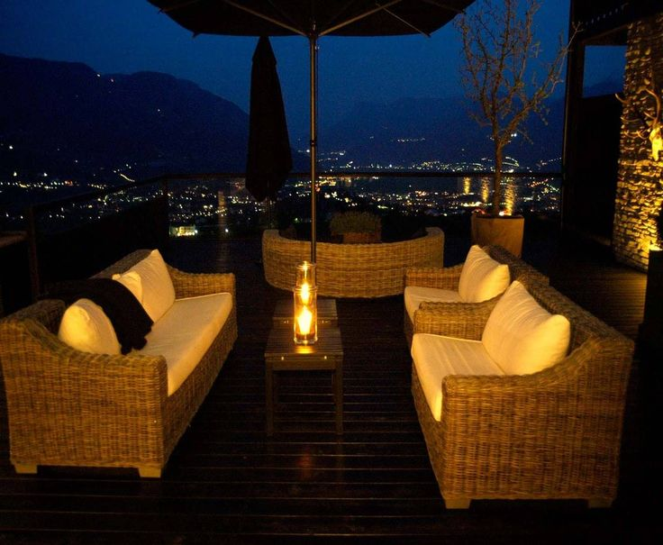 1000 ideas about hotel meran on pinterest hotels in for Design hotel meran