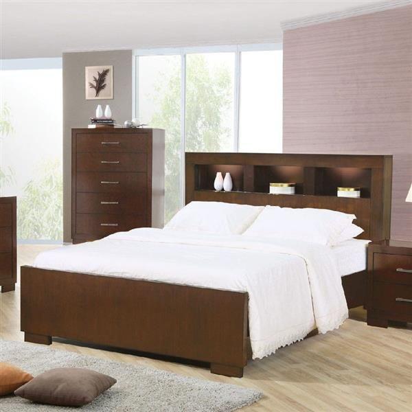 Mejores 996 imágenes de Home Elegance Furniture Collections en ...