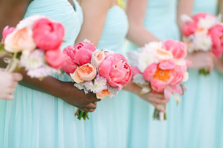 1000 Ideas About Aqua Dresses On Pinterest Teal