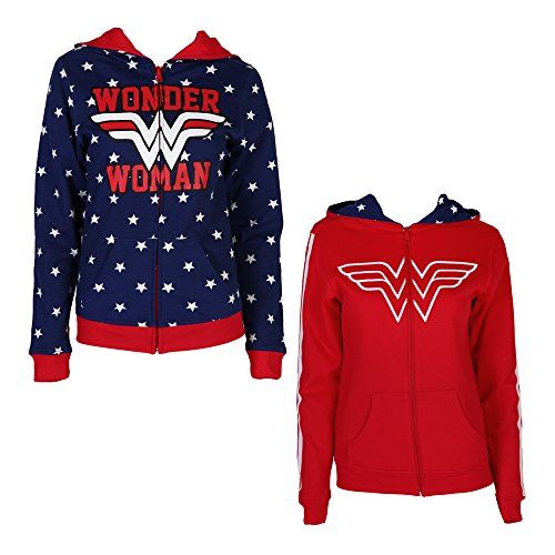 Extra Extra Large Reversible Wonder Woman Juniors Zip Up ... http://www.amazon.com/dp/B016HE3RSY/ref=cm_sw_r_pi_dp_IoOhxb1EDA5ZA