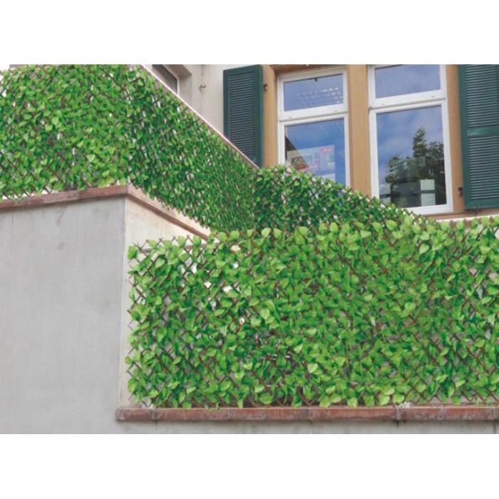 haie balcon brise vue balcon ikea lgantbrise vue balcon pas cher brise vue occultant haie de. Black Bedroom Furniture Sets. Home Design Ideas