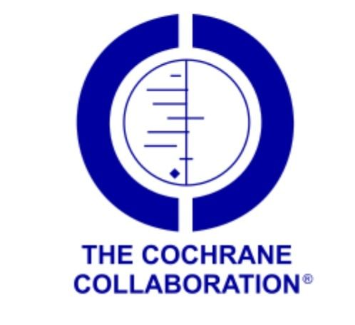 Cochrane Review: Early Skin to Skin Contact for Mothers and Their Healthy Newborn Infants